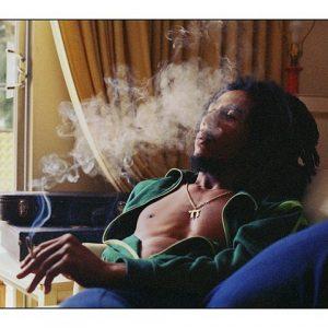 Smoke 1974