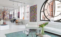 Inside New York City's Priciest Rentals
