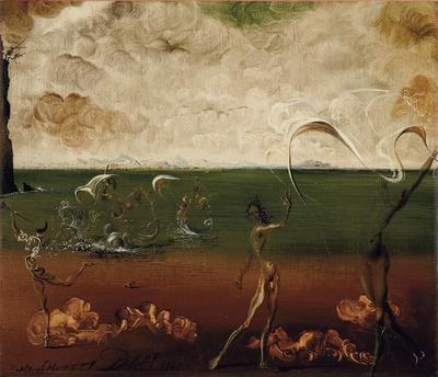 surrealist01